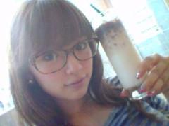 泉里香 公式ブログ/リカカフェ 画像1