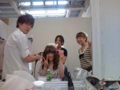 泉里香 公式ブログ/あぴっしゅリタ 画像1
