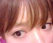 泉里香 公式ブログ/ほんじつ 画像1
