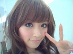 泉里香 公式ブログ/きょうは10 月11日〜 myBirthday☆ 画像1