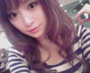 泉里香 公式ブログ/服 画像1