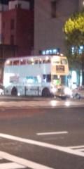 泉里香 公式ブログ/移動車 画像1