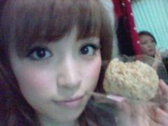 泉里香 公式ブログ/あさごはん 画像1