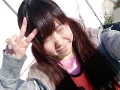 藤原ともみ 公式ブログ/☆フットサル☆ 画像1