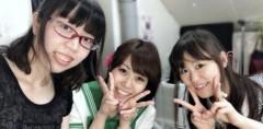 藤原ともみ 公式ブログ/ありがとうございましたっ 画像2