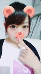 藤原ともみ 公式ブログ/☆稽古☆ 画像2