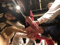 藤原ともみ 公式ブログ/あっちゅーまに 画像2