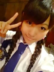 ƣ���Ȥ�� ��֥?/�� Live in Heart LIVE SP mission164.�� ����1