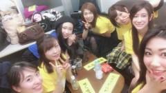 藤原ともみ 公式ブログ/☆即興舞台4月☆ 画像1
