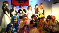 藤原ともみ 公式ブログ/『AKIBATHIC-LIVE series A☆motion 19』 画像1