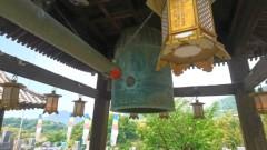 藤原ともみ 公式ブログ/お墓参り 画像2
