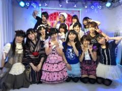 藤原ともみ 公式ブログ/8月SMP 画像2