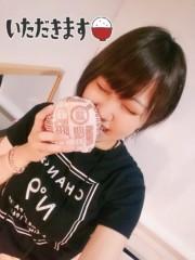 藤原ともみ 公式ブログ/『AKIBATHIC-LIVE series A☆motion 19』 画像2