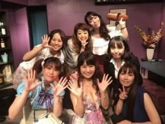 藤原ともみ 公式ブログ/ありがとうございました! 画像2