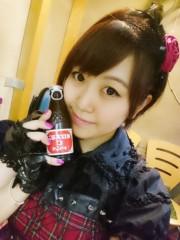 藤原ともみ 公式ブログ/☆Happy Holiday!vocals☆ 画像2