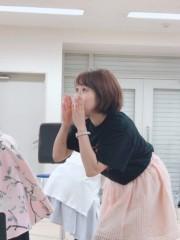 藤原ともみ 公式ブログ/あせあせっ 画像3