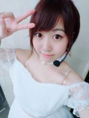 藤原ともみ 公式ブログ/11月SMP 画像3