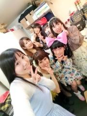 藤原ともみ 公式ブログ/☆苺日和☆ 画像1
