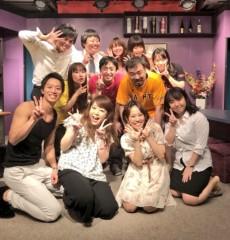 藤原ともみ 公式ブログ/やっほーい! 画像2