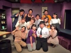 藤原ともみ 公式ブログ/ついに! 画像1