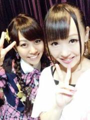 ƣ���Ȥ�� ��֥?/�� Live in Heart LIVE SP mission164.�� ����2