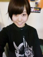 藤原ともみ 公式ブログ/☆有り難うございました☆ 画像2