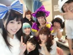 藤原ともみ 公式ブログ/GW 画像3