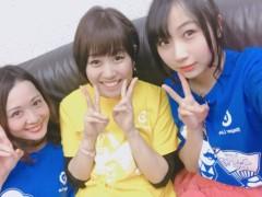 藤原ともみ 公式ブログ/☆即興舞台4月☆ 画像3