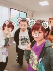 藤原ともみ 公式ブログ/天国はどんなとこなんかな? 画像2