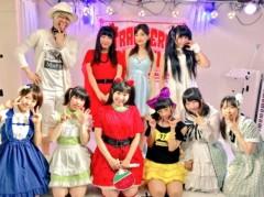 藤原ともみ 公式ブログ/5月SMP 画像1