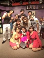 藤原ともみ 公式ブログ/ありがとうございました! 画像3