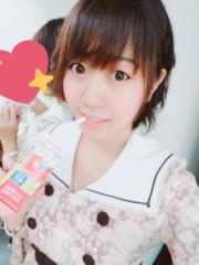 藤原ともみ 公式ブログ/とまとじゅーす 画像3