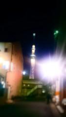 藤原ともみ 公式ブログ/☆稽古☆ 画像1