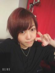 藤原ともみ 公式ブログ/ぷーん 画像1