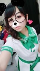 藤原ともみ 公式ブログ/☆STRAWBERRY MUSEUM☆ 画像3
