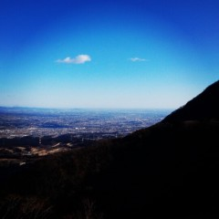 原田奈月 公式ブログ/伊香保へ 画像2