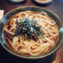 原田奈月 公式ブログ/伊香保へ 画像3