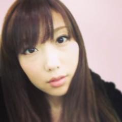 原田奈月 公式ブログ/これから仕事! 画像1
