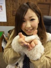 神咲みゆ 公式ブログ/ZOOってきた 画像3