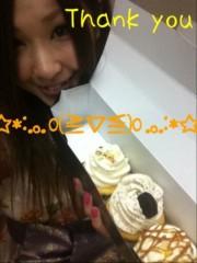 神咲みゆ 公式ブログ/おはヨーグルト 画像1