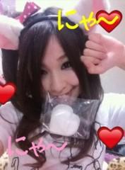 神咲みゆ 公式ブログ/2011年さ〜ん 画像1
