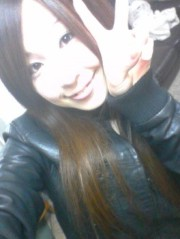 神咲みゆ 公式ブログ/※でちゃイベ詳細で今夜はグッナイ 画像1