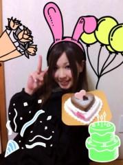 神咲みゆ 公式ブログ/アイスケーキえぴそーど1 画像1
