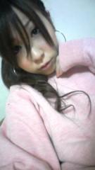 神咲みゆ 公式ブログ/なんてこったパンナコッタ 画像1