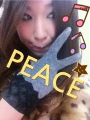 神咲みゆ 公式ブログ/ドトールからの中継です 画像2
