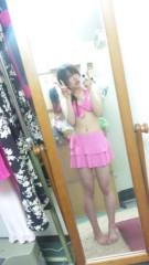 神咲みゆ 公式ブログ/会いたくて 西野カナちゃんと神咲さん 画像3