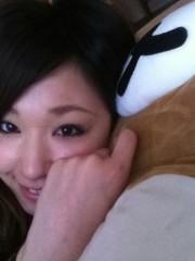 神咲みゆ 公式ブログ/ウルトラマン。みーたーいーなー 画像1