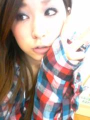 神咲みゆ 公式ブログ/起きた。が、喉いがいが 画像1