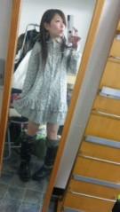 神咲みゆ 公式ブログ/ピーはピーでもピーピーピー 画像2