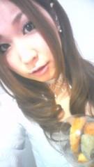 神咲みゆ 公式ブログ/忘れん坊将軍!? 間もなくJSTV 画像1